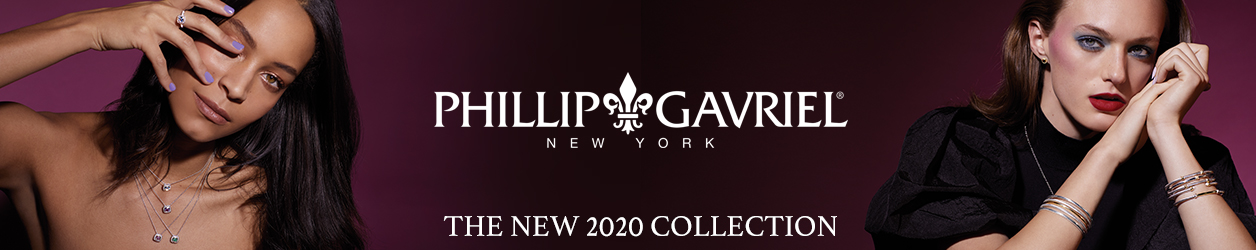 New! Spring 2020 Collection
