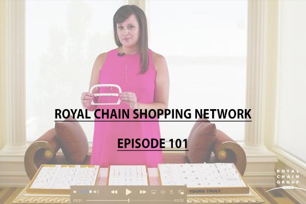 RCSN Episode 101 Still