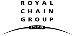 Welcome to Royal Chain Group